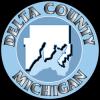 Delta County