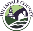 County of Hillsdale