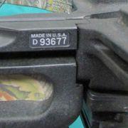 Horton Explorer Crossbow XL-150 w/ Horton Scope, Crossbow, S