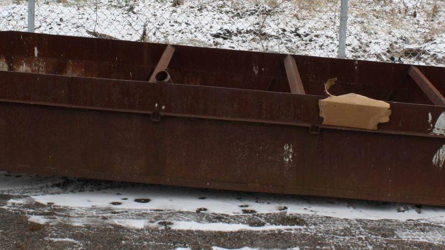 Drilling Mud Pan Grouser Skid Steer Tracks Bidcorp Auctions
