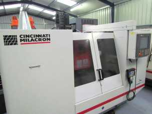 Apex Auctions Us Used Machinery And Industrial Equipment