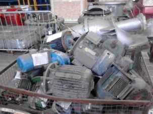 Unsold PT Motors Image 1.jpg