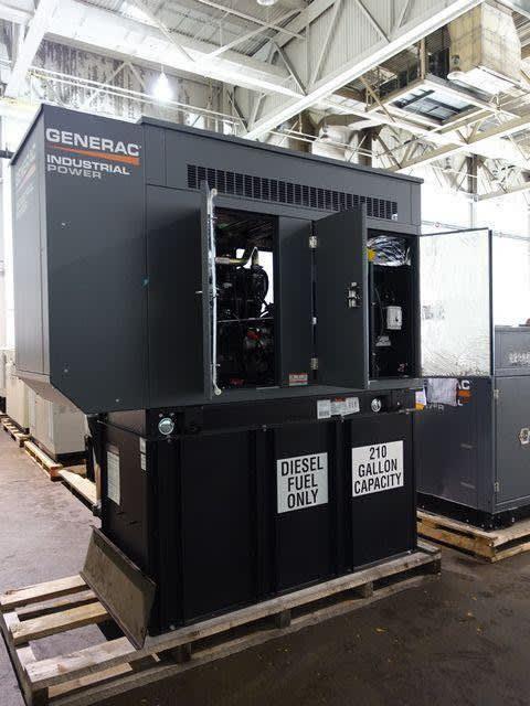 generac industrial generators. Exellent Generac 29jpg To Generac Industrial Generators A