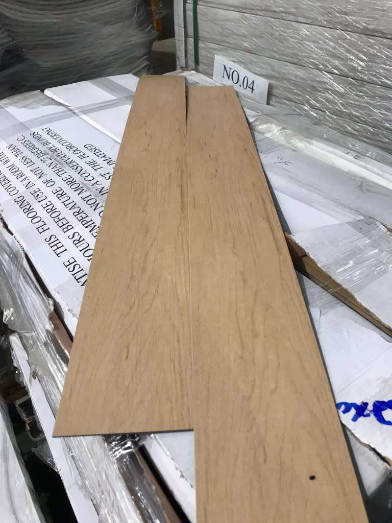 floor rubber requirements floors quarry cost shocking epoxy of full cork vinyl tile restaurant flooring grade size residential kitchen solutions commercial