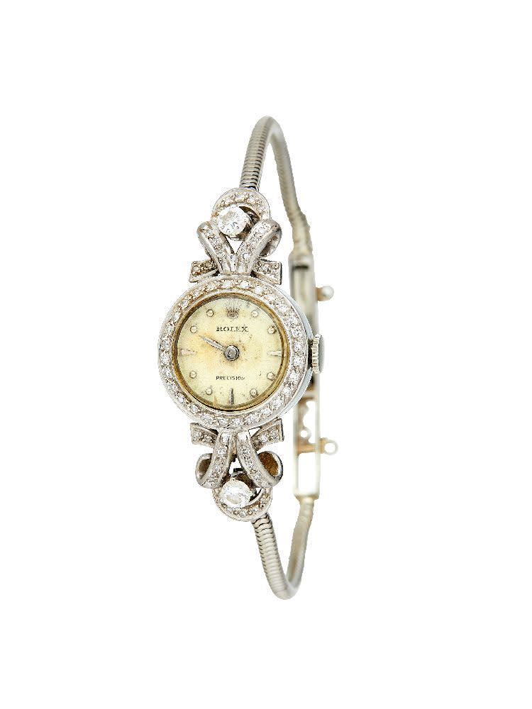 Watches, Pens and Luxury Accessories - Fine Art and Antiques