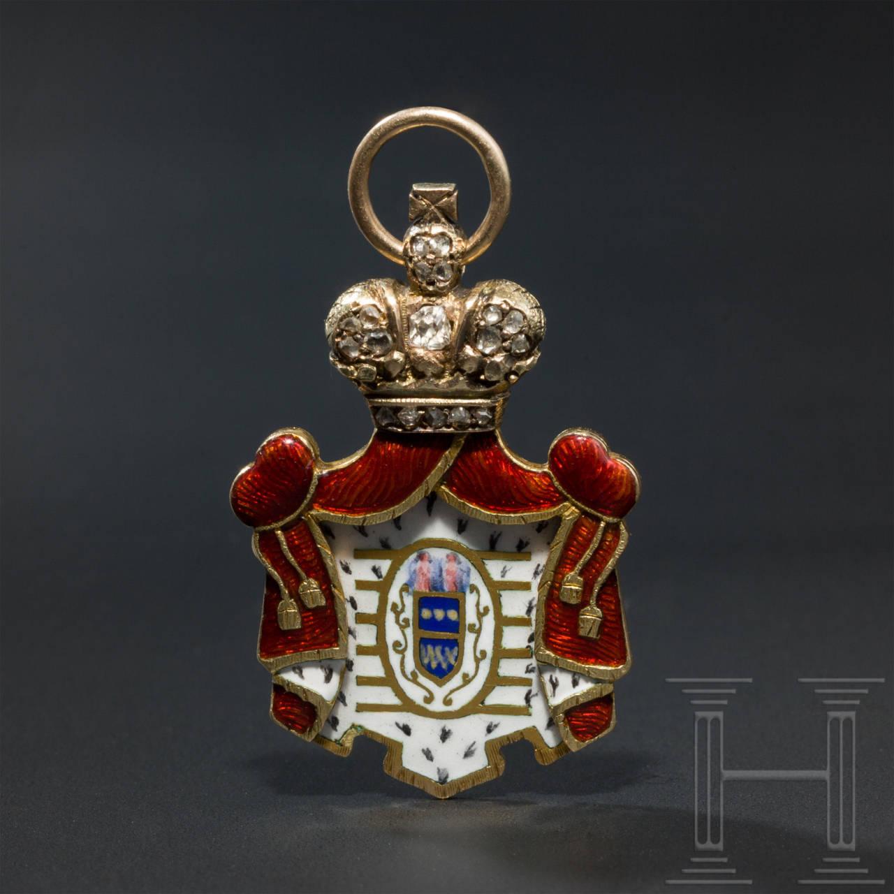 Apr. 2019. Das Auktionshaus Zwack ist international tätig, veranstaltet 4 Auktionen/Jahr.