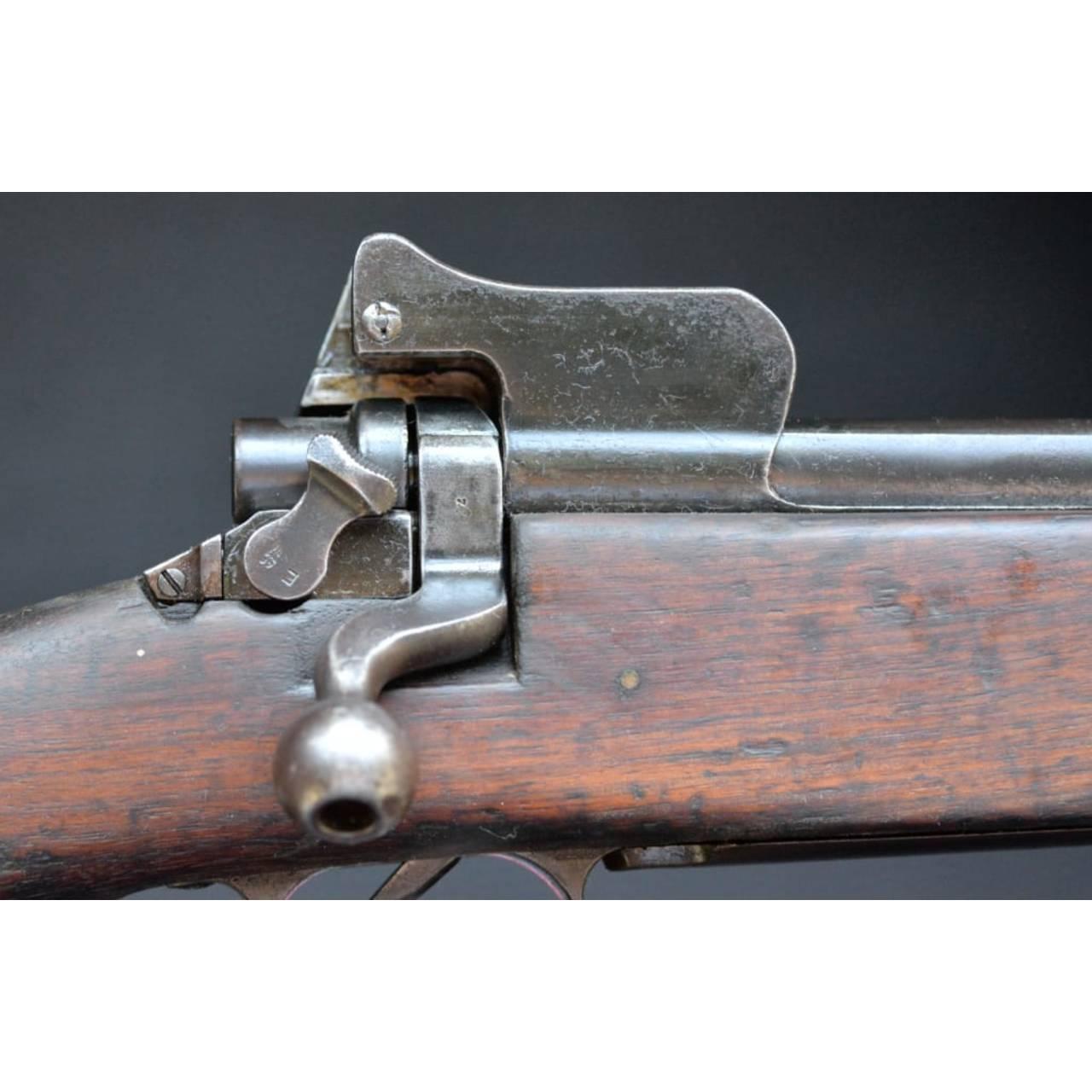 U.S. Enfield Mod. 1917