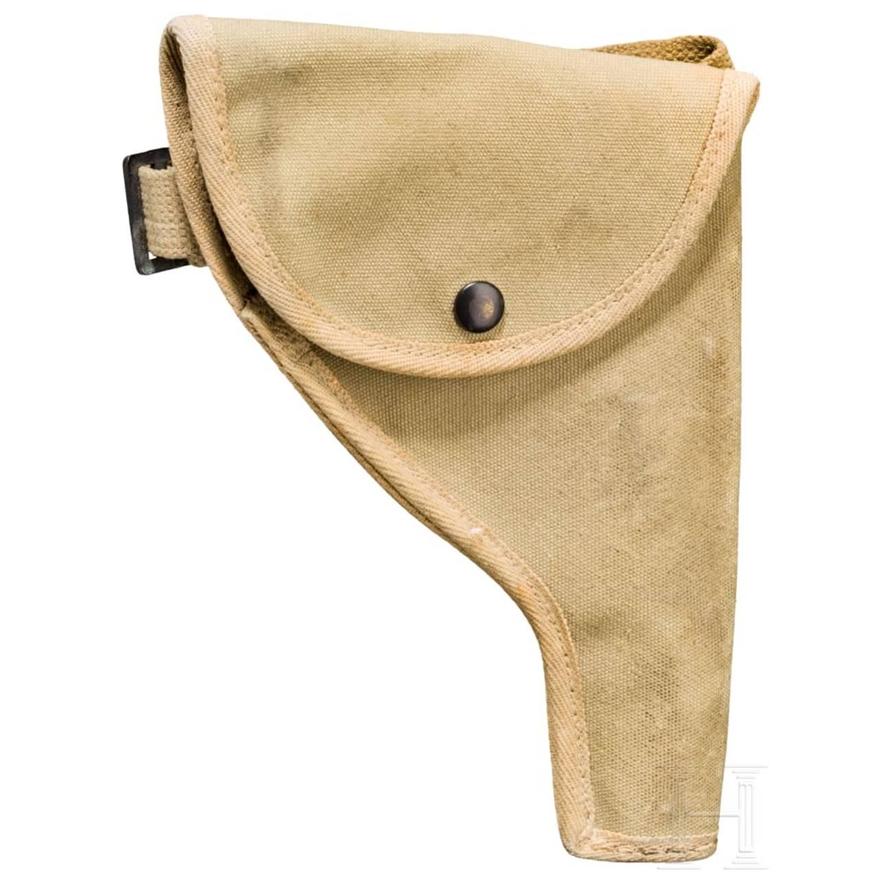 HP Kareen, mit Tasche