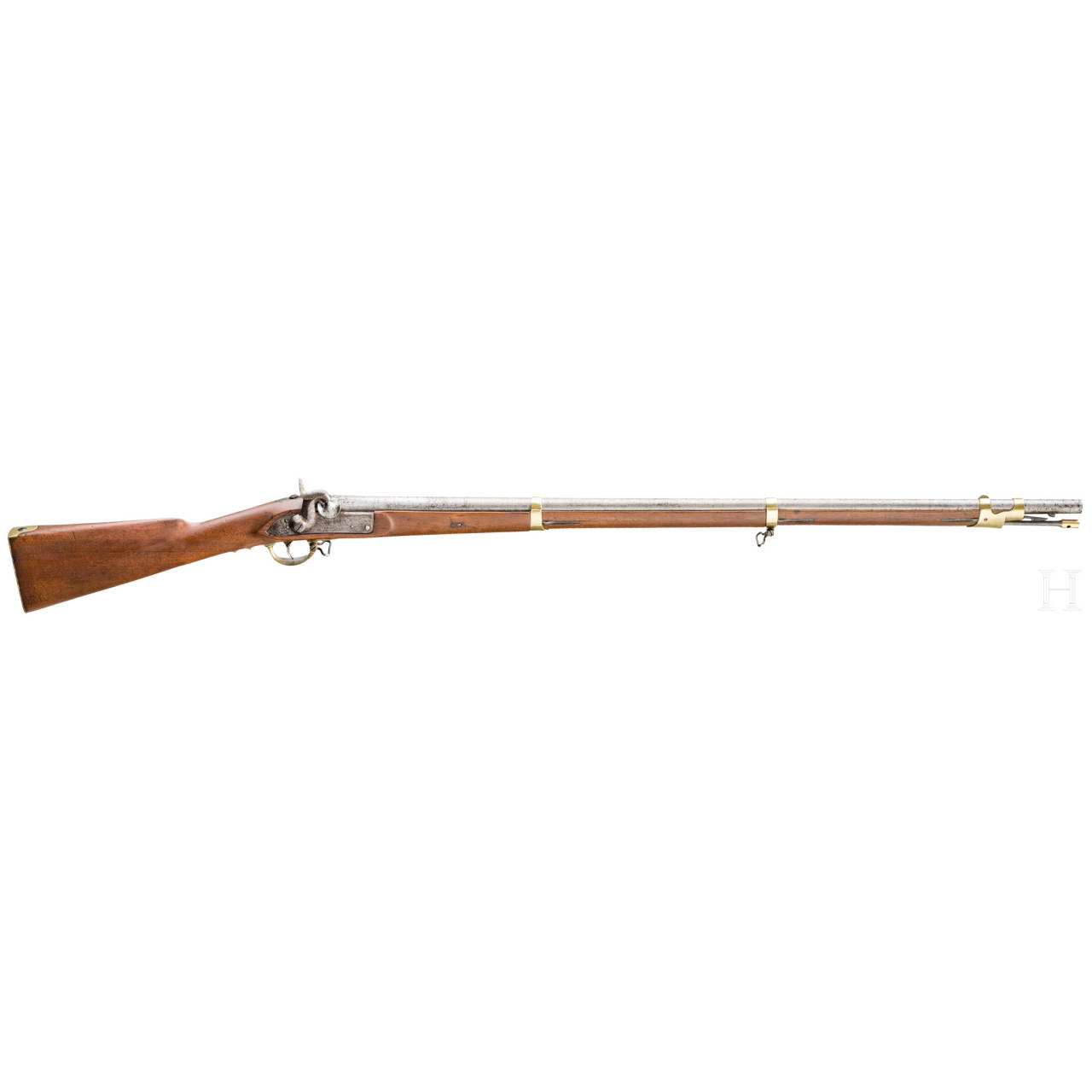 Kadettengewehr, um 1840