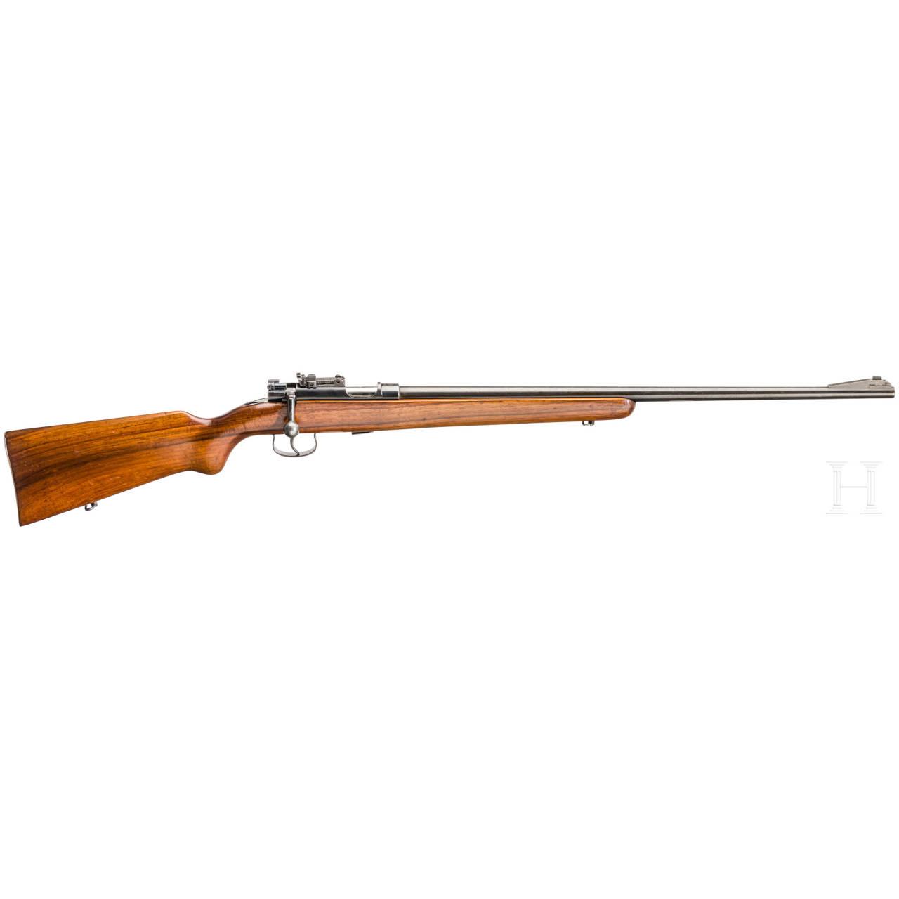 Wehrsportgewehr Mauser Mod. 45