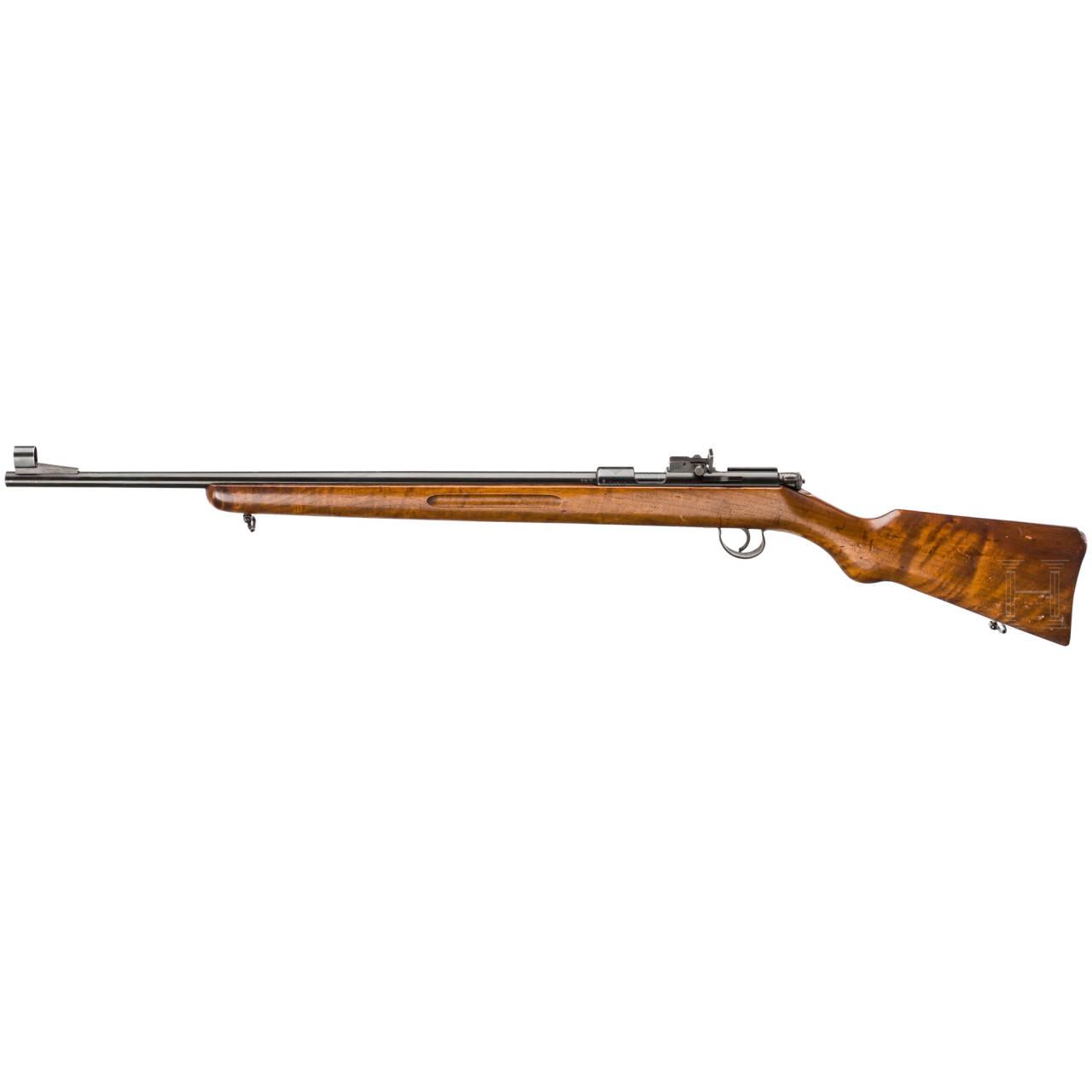 Wehrsportgewehr 1957