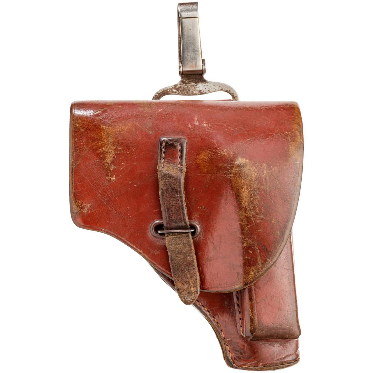 Tasche zur Beretta Mod. 1934/35