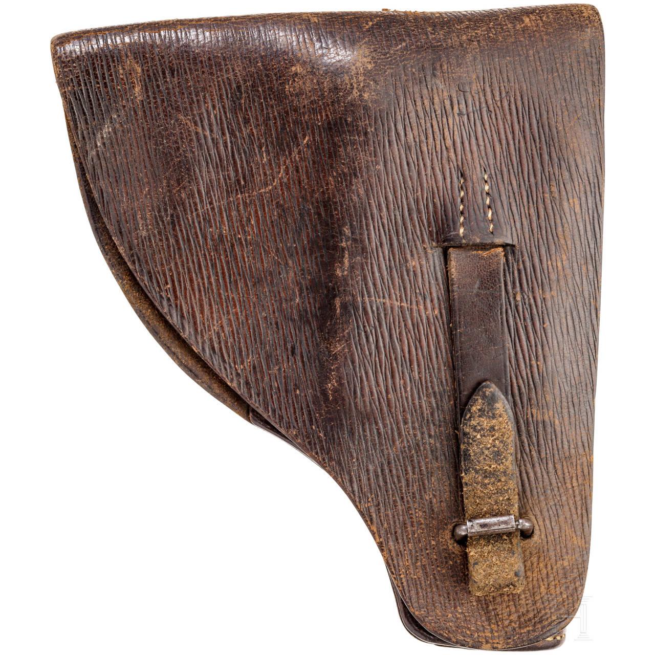 Tasche zur FN Mod. 1900