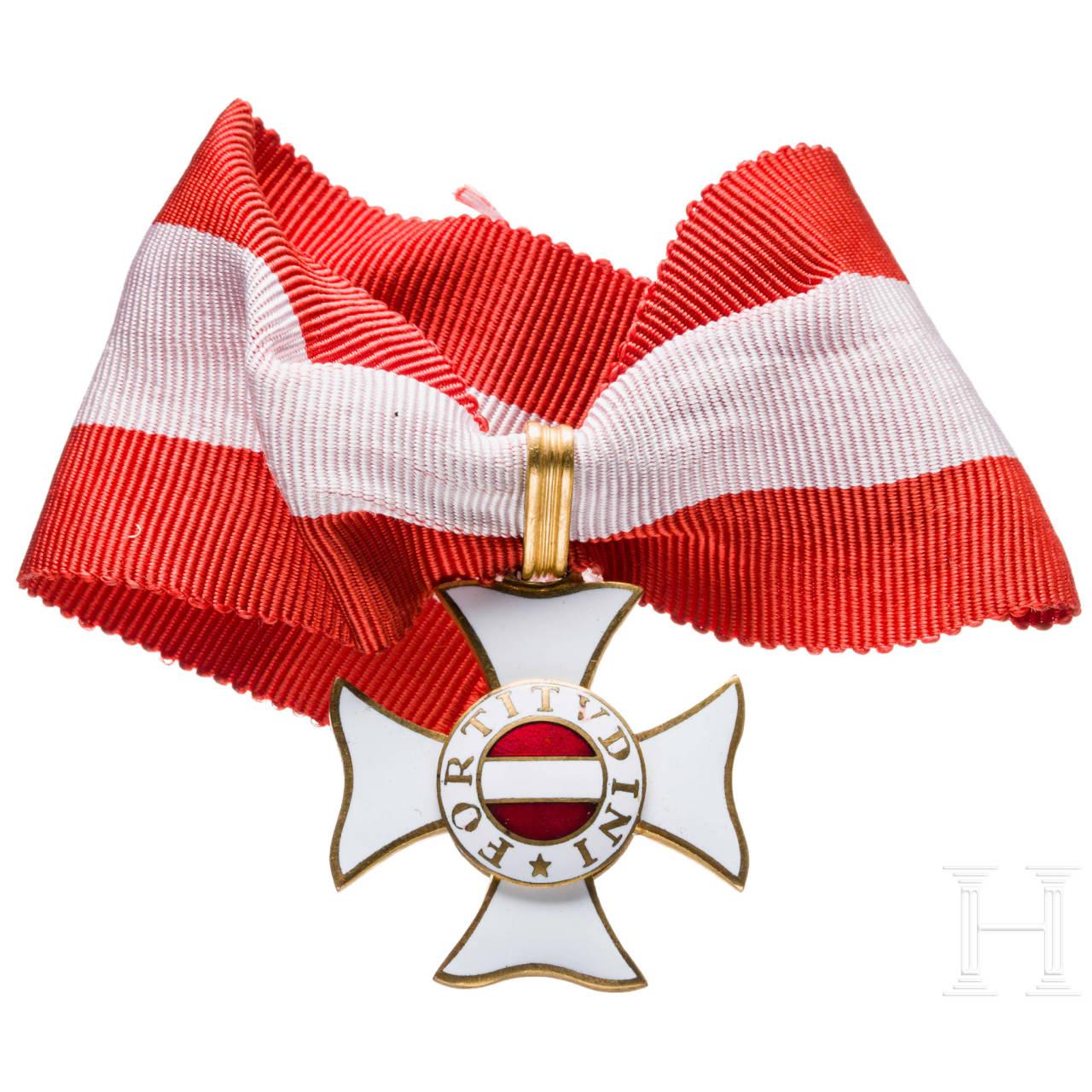 Militär-Maria-Theresien-Orden