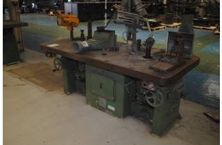 Maynards - Industrial Auctions