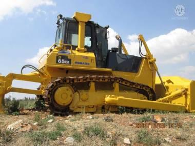 Bank Repo's, Liquidations & Plant Hire Equipment - Online