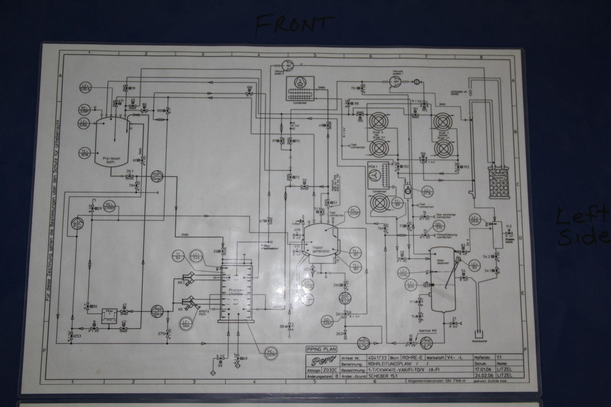 Rheem Heat Pump Thermostat Wiring Diagram pioneer avhp4000dvd – Kenmore Heat Pump Thermostat Wiring Diagrams