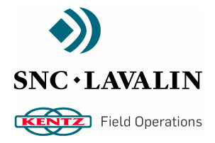 Image result for KENTZ / SNC Lavalin