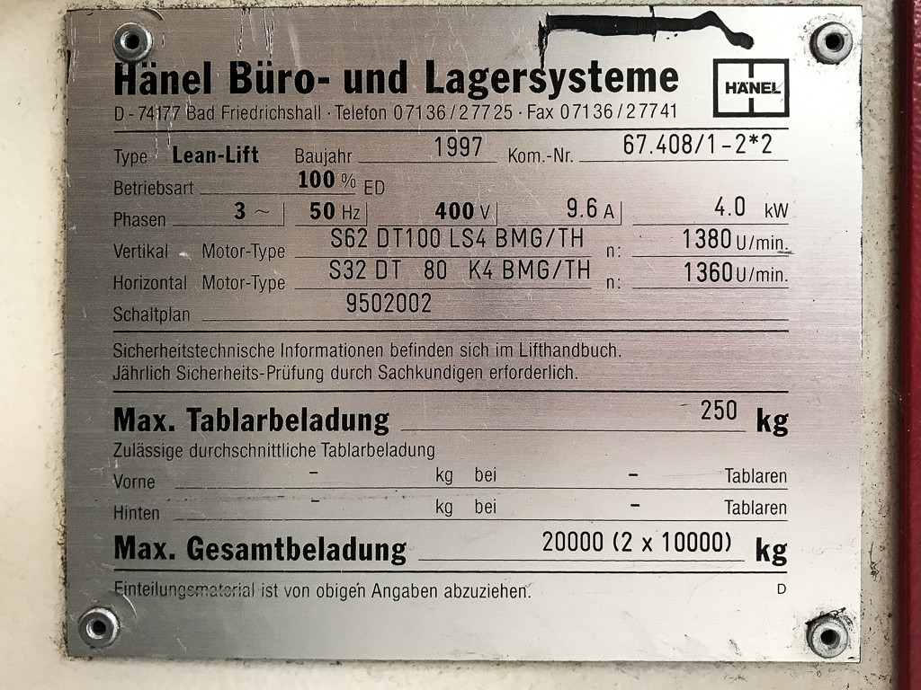 Niedlich Ge Motor Schaltplan Galerie - Elektrische Schaltplan-Ideen ...