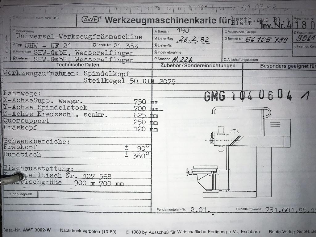 Charmant Qsnap Quiltrahmen Zeitgenössisch - Benutzerdefinierte ...