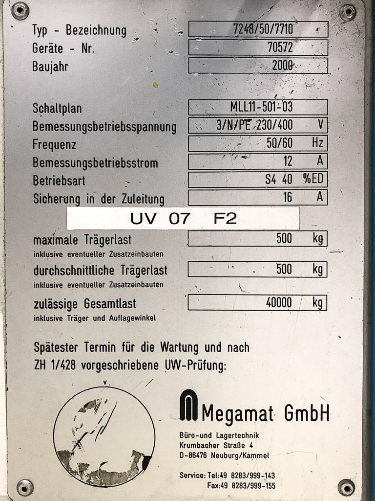 Beste 60 A Sicherungsbox Schaltplan Bilder - Der Schaltplan ...