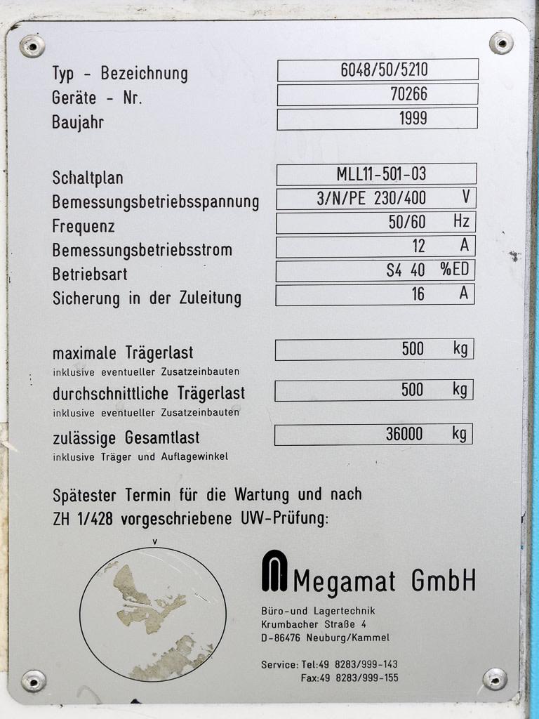 Fein 4 Draht Wägezellenverkabelung Ideen - Der Schaltplan - greigo.com