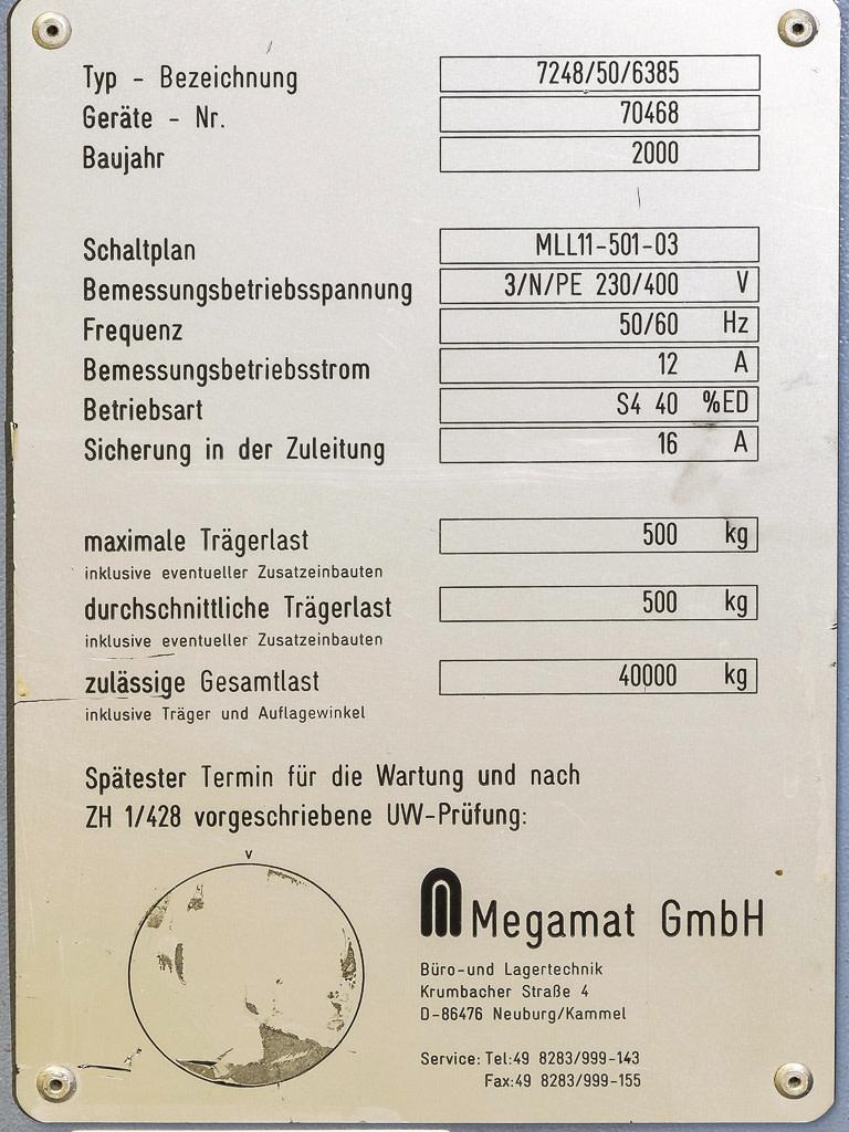 Großzügig Crx Schaltplan Sicherung Zeitgenössisch - Elektrische ...