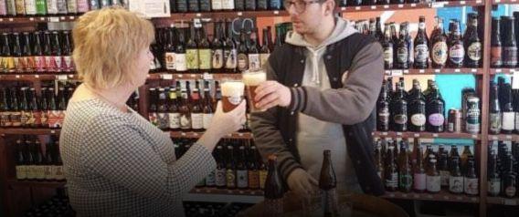 Bierista loc brewery the royal.001