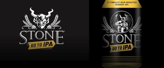 Bierista stone go to ipa.001
