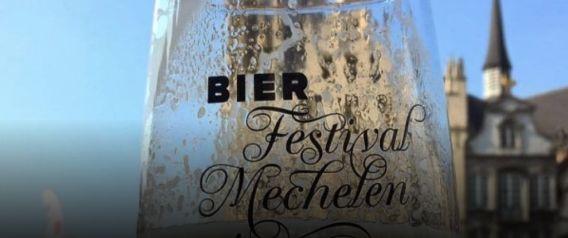 Bierfestival mechelen.001
