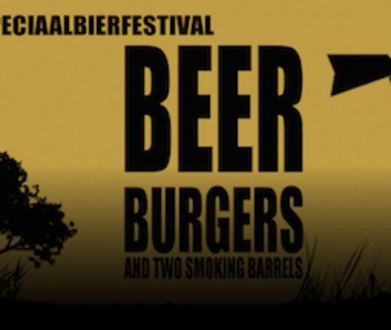 Banner beer burgers.001 kopie