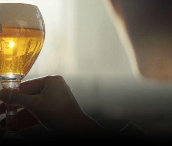 Bierista leffe vol leven.001