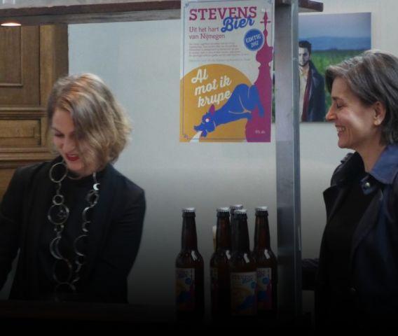 Bierista stevensbier nijmegen.001