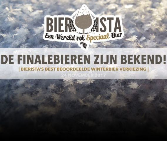 Bierverkiezing finalebieren.003