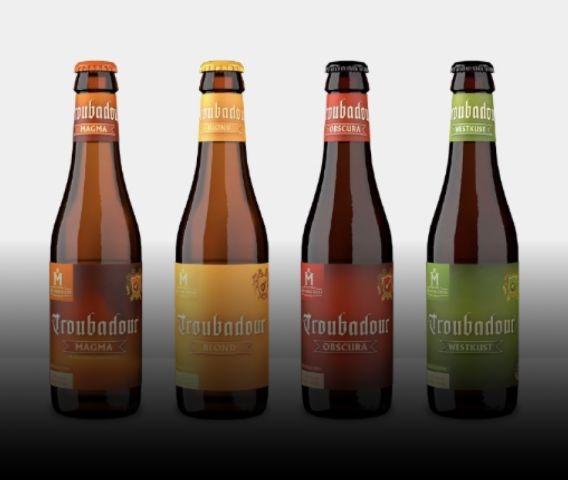 Troubadour canada.001