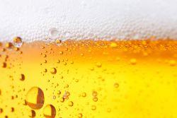 Bierista nieuws belgische brouwers campagne meer bier drinken