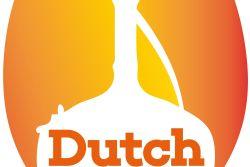 Bierista logo dutch beer challenge