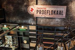 Twentse brouwerij