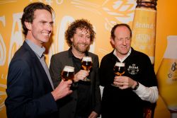 Bierista brand bier saison.001
