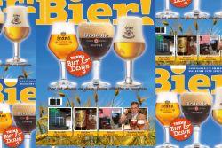 Bierista bier magazine voorjaar 2015.001