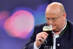 Bierista schneider weisse maarten tegenbosch.002