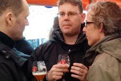 Bierista utrechtse bierbrouwersfestival.001