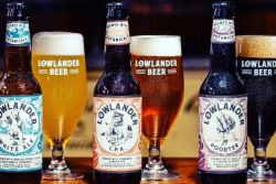 Bierista lowlander beer.001