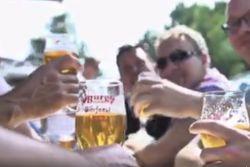 Bierista burg bieren bierfeest.002
