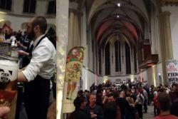 Bierista fier belgisch bier utrecht.001
