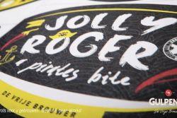 Bierista gulpener jolly roger.001