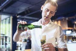 Bierista thomas wijns.001