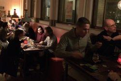 Bierista bier op tafel.001