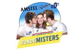 Bierista amstel gold race.001