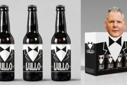 Bierista lullo bier.001